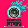 bass007