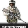 Beneve2008