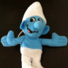 Mr Blu