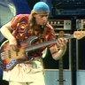 bassman_uk