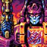 Coximus Prime