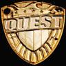 QuestShield
