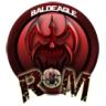 BaldEagle88