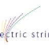 ElectricJames