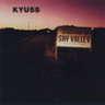Kyuss72