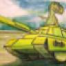 Tankosaurus