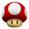 mushroomface