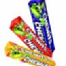 chew1t