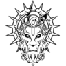 karthikravi