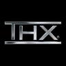 thx75