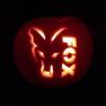 Ricky fox
