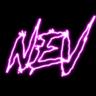 Nevye