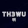 th3wu