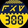 fxv300