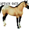 Captainoats