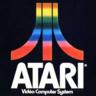 Ataripower