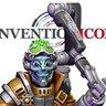 Invention Icon