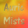 Auric Mists