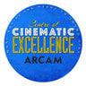 Arcam CCE
