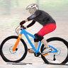 bikersue