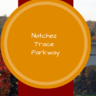 Natcheztrace