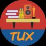 TUX1977
