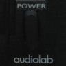audiolab007