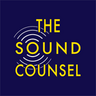 The Sound Counsel