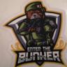 BunkerHosting