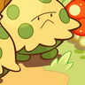 fathershroomish