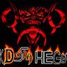 Kdosda Hegen