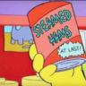 SteamedHams