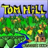tomhill