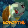 Nofontnl