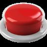 Sir Button