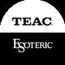 TEAC Corp