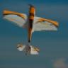 aerofly2
