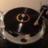 vinylman