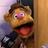 Muppet2000