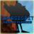 GenesisBits