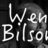 wenbilson