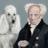 SchopenhauersPoodle