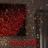 Amizo78