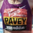 Nick Pavey