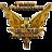 Hellraiser1287