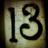 NeonLight13