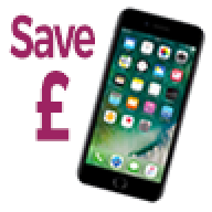 Compare contract and sim-only prices with our mobile phone comparison tool