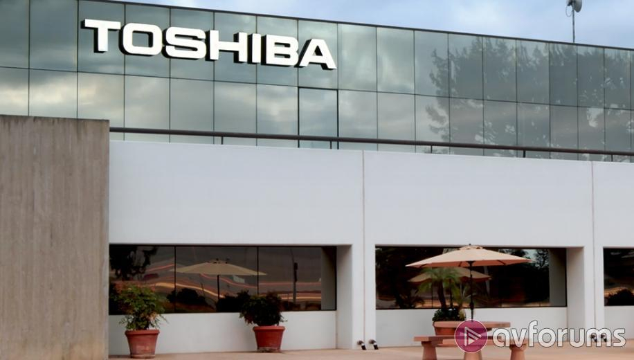 Future of Toshiba in serious doubt