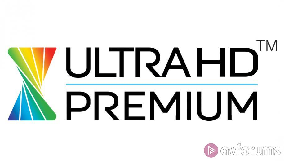 Ultra HD Alliance announce new 4K specs and logo