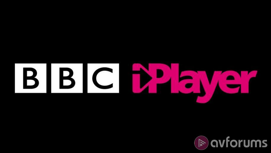 BBC to go 4K Ultra HD on iPlayer
